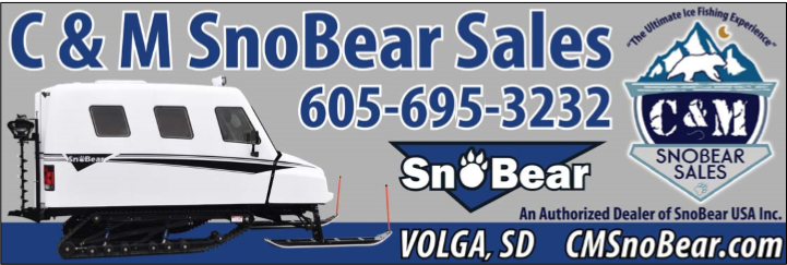 C&M SnoBear Sales Updated.png